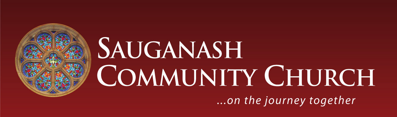 Sauganash Community Church